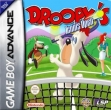 logo Emuladores Droopy's Tennis Open [Europe] (Beta)